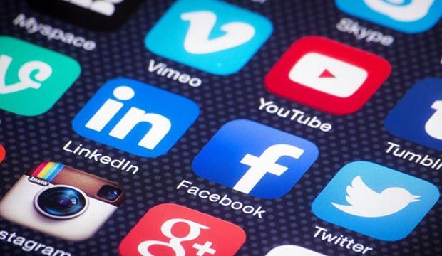 """Sosyal medyanın """"anayasası"""" hazırlanacak"""