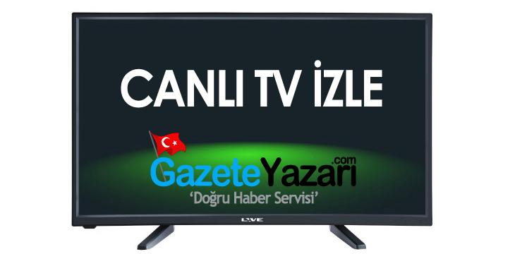 Online Tv İzle
