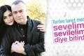 Deniz Çakır'dan Ankara saldırısı mesajı