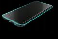Galaxy S7'nin Türkiye satış fiyatı!