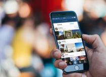 Instagramın değeri düşüyor