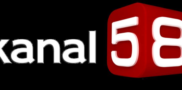 Kanal58 Canlı İzle