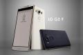 LG G5 Yeni tanıtım videosu yayınlandı