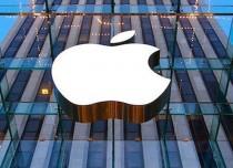 Mahkemeden Apple'ı üzecek karar