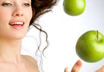 Meyveli cit bakımı nasıl yapılır?