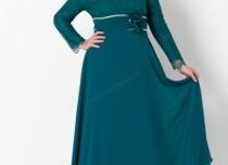 Modanisa Elbise Modelleri