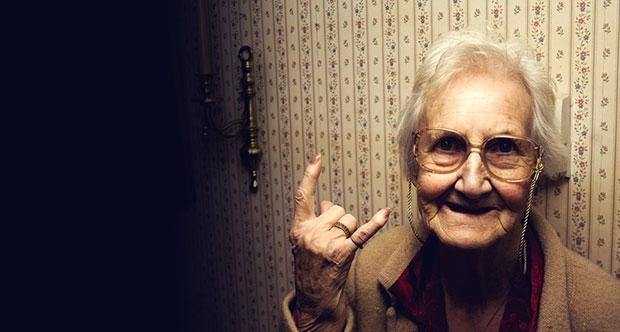 Sağlıklı uzun ömür'ün 10 sırrı