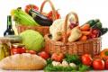 Sağlıklı yaşam için nasıl beslenmelidir?