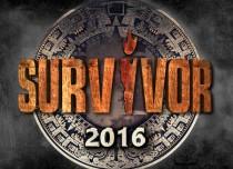 Survivor teke tek yarışmalarda puan durumu