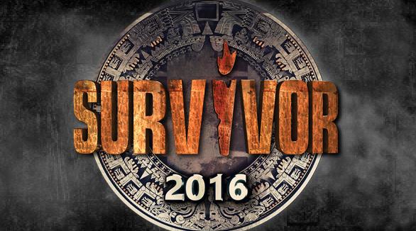 Survivor için Survivor Panorama başlıyor