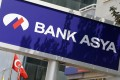 Bank Asya kararını TMSF açıkladı