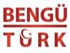 benguturk-tv
