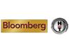 bloomberg-ht