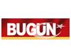 bugun-tv