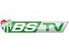 bursaspor-tv