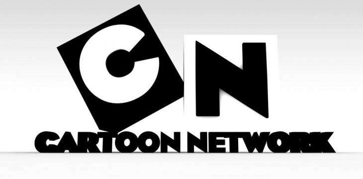 Cartoon Network Canlı İzle