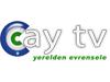 cay-tv