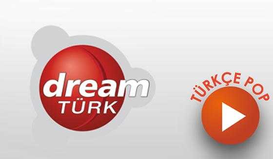 Dream Türk Canlı İzle