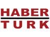haber-turk