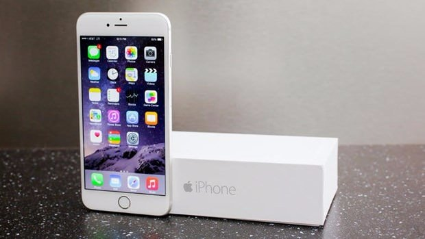 iPhone hızlandırma yolları
