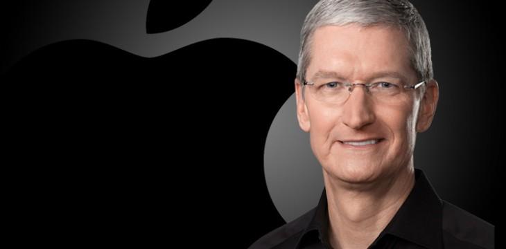 iPhone uygulamalarını kapatmak pil ömrünü uzatır mı?