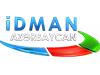 idman-tv