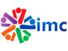 imc-tv