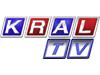 kral-tv