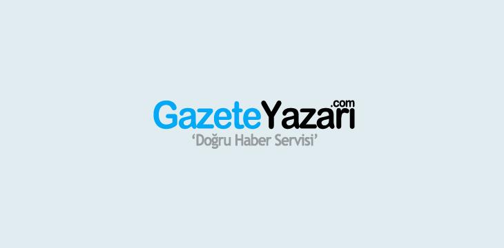"""Günlük Burç Yorumları """"GazeteYazari.com""""da"""