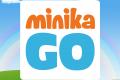 Minika Go Canlı İzle