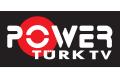 Power Türk Canlı İzle