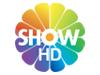 show-tv