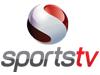 sports-tv