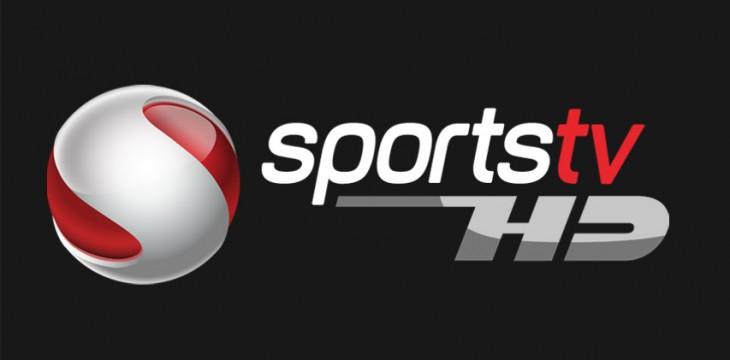 Sports Tv Canlı İzle
