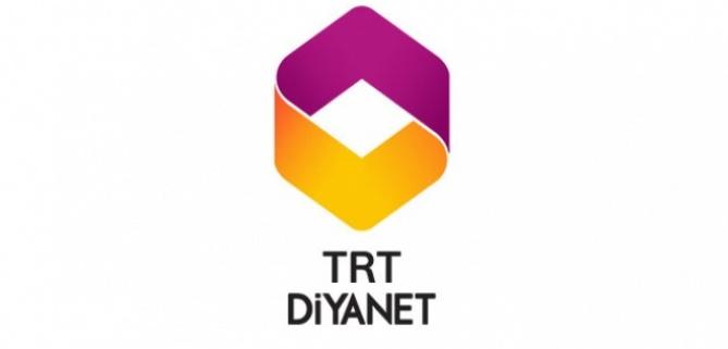 TRT Diyanet Canlı İzle