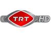 trt-hd