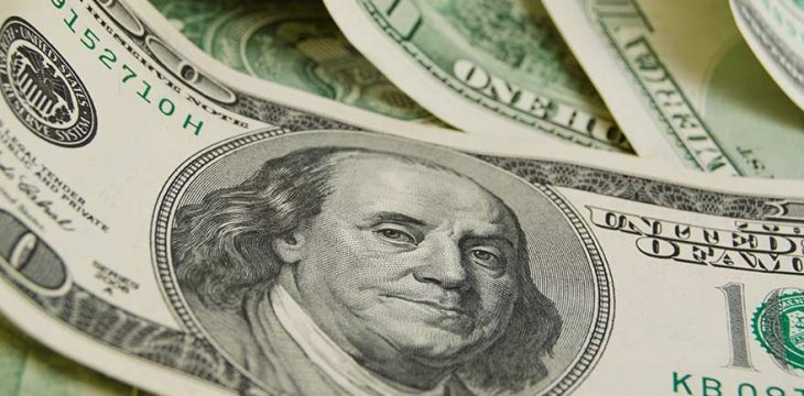 19 Mayıs, Dolar 3 liraya dayandı