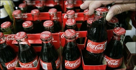 Coca Cola'dan Venezüella Kararı_1.jpg
