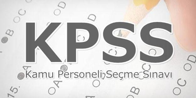 Kpss Puan Hesaplama, Kpss Puan Nasıl Hesaplanır?