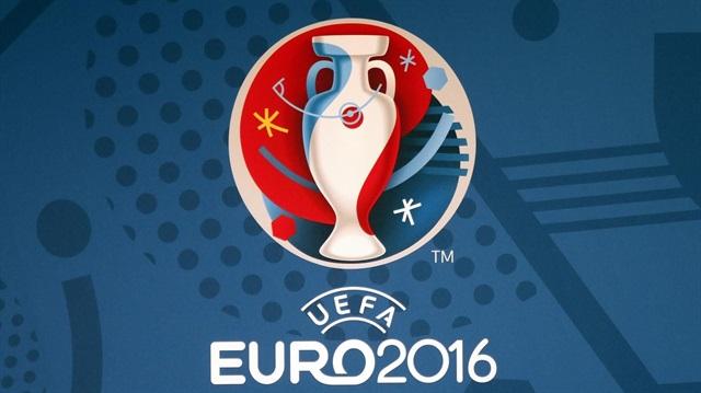 TRT1 Euro 2016 Final Şifreli Yayın