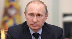 Rusya Kaliningrad'a Füze Gönderecek