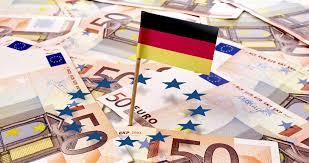 Alman Ekonomisi Büyüyor