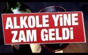 Türkiye'de Sigara ve Alkol Nasıl Zam Yapılıyor?