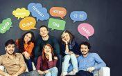 Yabancı Dil Kursu Nasıl Seçilir ?